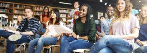 Header-College-Students