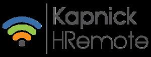 Logo HRemote