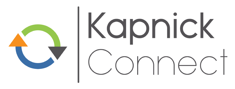 Logo-Kapnick-Connect