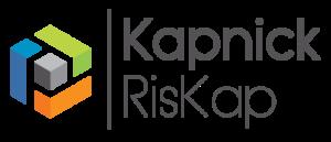 Logo-Riskap