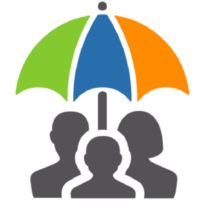 Icon Employee Benefits