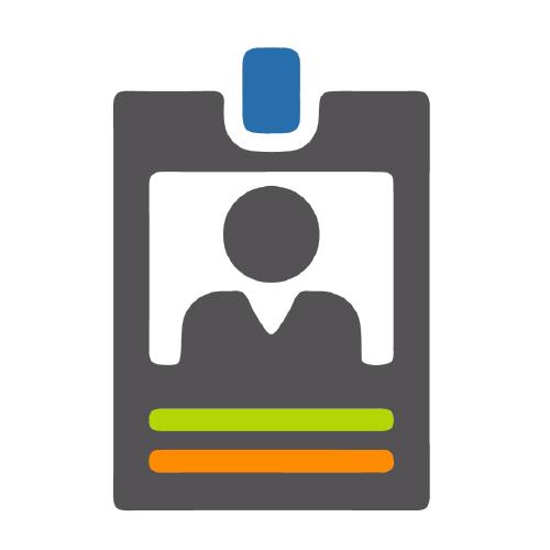 Icon Internships