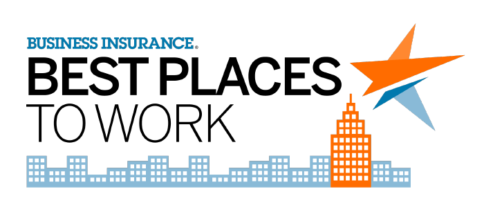 Logo Best Places to Work