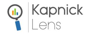 Kapnick-Lens