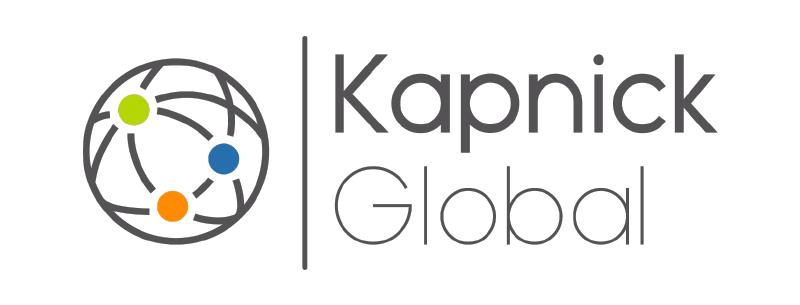 Logo Kapnick Global