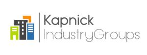 Logo Kapnick Industry Groups