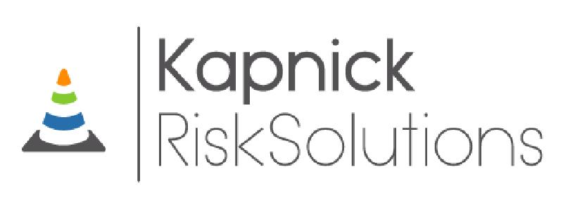 Logo Kapnick RiskSolutions