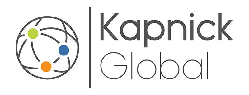 Kapnick Global Logo