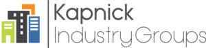 Kapnick Industry Groups Logo