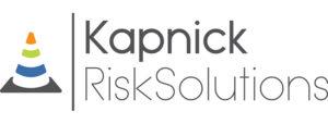 Kapnick Risk Solutions Logo