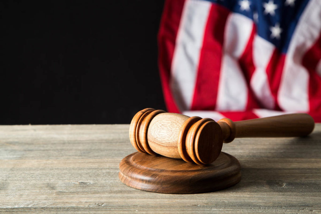 Medicare Part D Disclosures Due to CMS